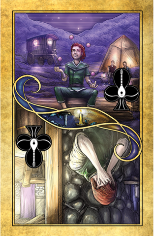 File:Playing Cards poster Young Kvothe.png
