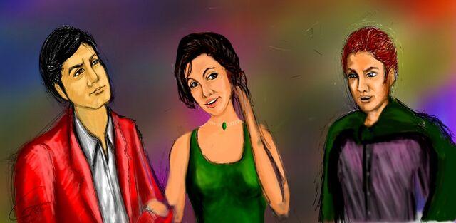 File:Copy of Sketch10221154.jpg