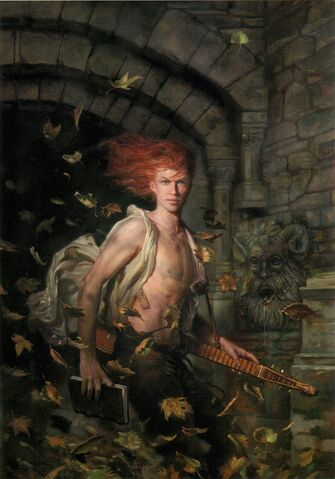 File:The Name of the Wind by Donato Giancola.jpg
