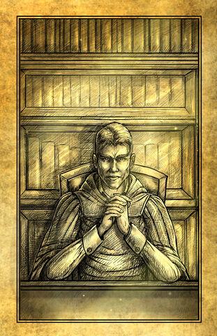 File:Playing Cards poster Lorren.jpg