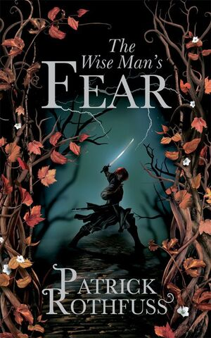 File:The Wise Man's Fear (UK) cover.jpg