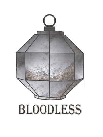 File:BLOODLESS 2.jpg