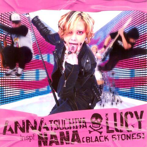 File:Lucy.jpg