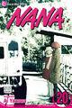 Nana-vol-20.jpg