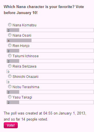 File:Past-Poll-2.png