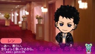 File:Nana-PSP-screenshot-3.jpg