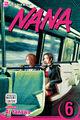 Nana-vol-6.jpg