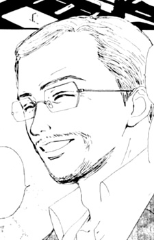File:Kawano.jpg