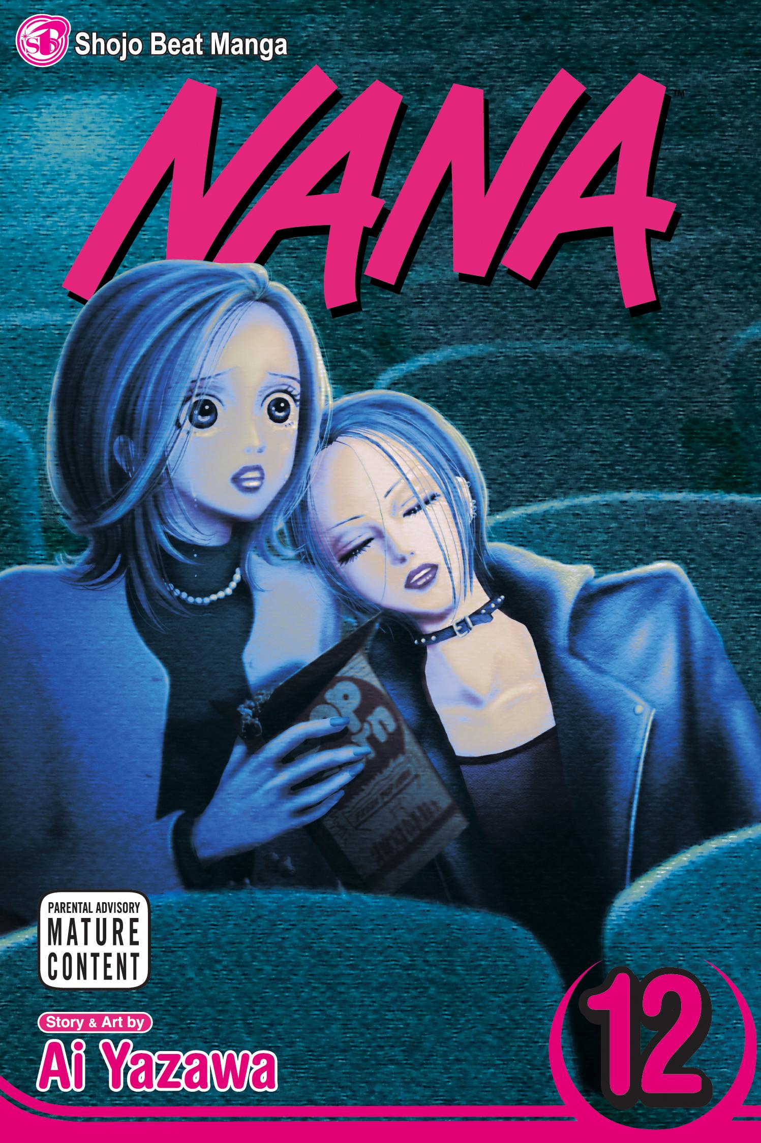 File:Nana-vol-12.jpg