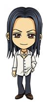 Takumi-DS