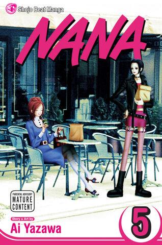 File:Nana-vol-5.jpg