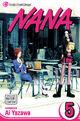 Nana-vol-5.jpg