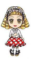 File:Misato-DS.png