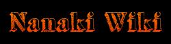 Nanaki's Sandbox