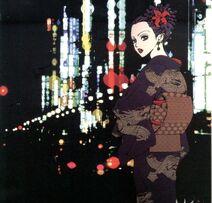 Manga---Nana---Junko-3