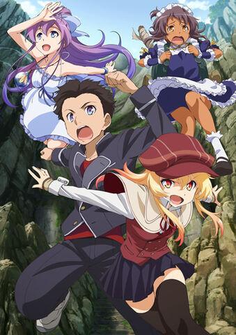 File:Anime KeyV 3.jpg