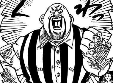 File:Taizoo as referee.png