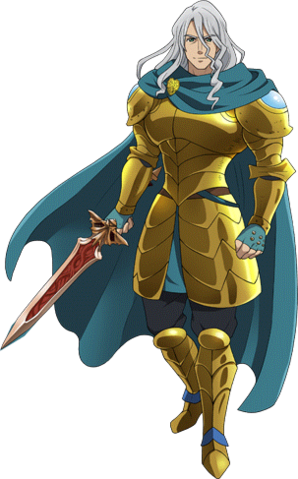 File:Zaratras full appearance.png