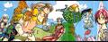 Thumbnail for version as of 11:14, May 1, 2014