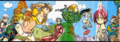 Thumbnail for version as of 15:36, June 28, 2014