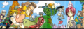 Thumbnail for version as of 16:52, June 28, 2014