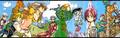 Thumbnail for version as of 22:46, September 1, 2014