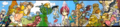 Thumbnail for version as of 16:32, May 30, 2015