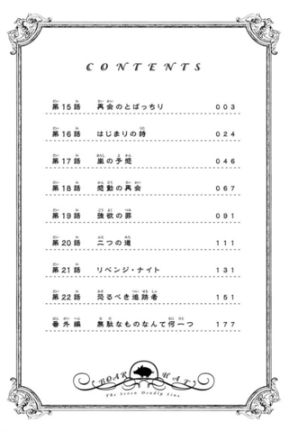 File:Volume 3 contents.png