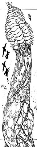 File:Spirit Spear Chastiefol, Form Four.png