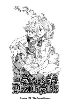 Chapter222