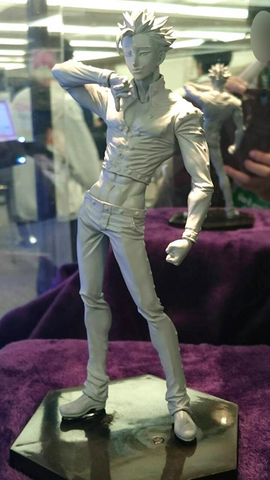 File:DXF Ban Prize Figure unpainted.png