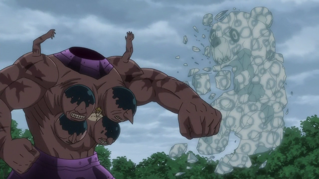 File:Dale breaking King's Guardian.png