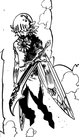 File:Helbram returning from the dead.png
