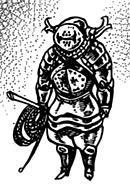 File:Cain in his armor.png