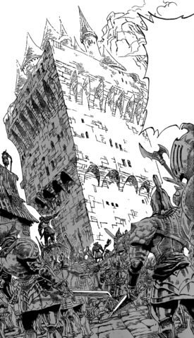 File:Knights surrounding the Seven Deadly Sins 10 years ago.png