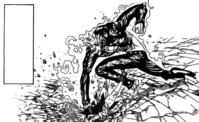 File:Ban hitting Meliodas with full strength2.png