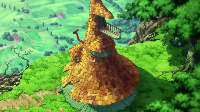 File:Boar Hat top view.png