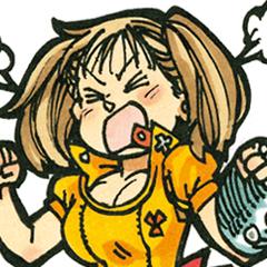 File:Nanatsunotaizai twicon 25.png