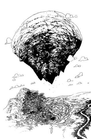 File:Diane form a giant floating mountain.png