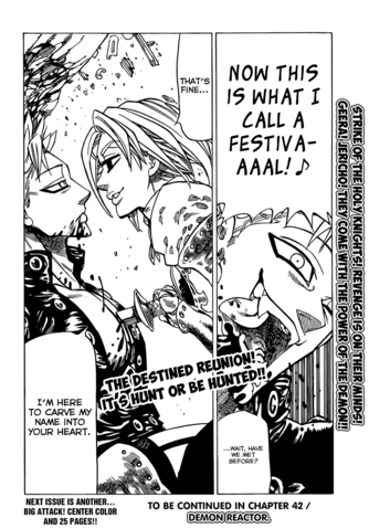 File:Chapter41last.png