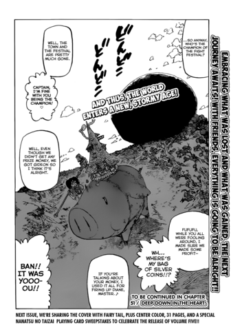 File:Chapter50Last.png