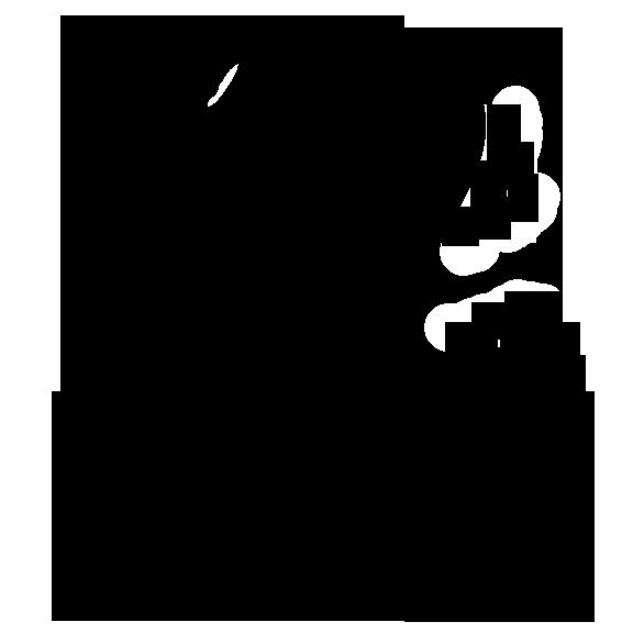 Plik:Symbol serpent.png