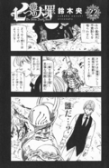 Volume 22 page 1