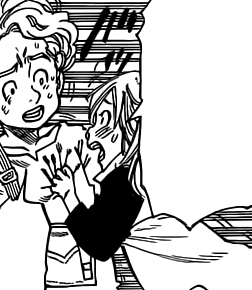File:Ellen stopping her brother.png