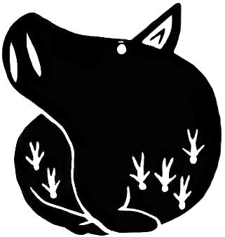 Plik:Symbol boar.png