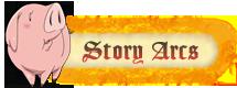 File:NnT-StoryArcs-Light.png