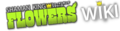 Thumbnail for version as of 15:12, November 15, 2013