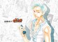 Thumbnail for version as of 00:57, September 18, 2013