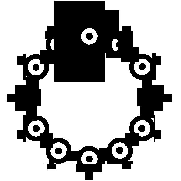 Plik:Symbol dragon.png