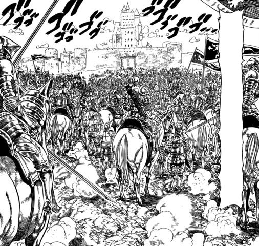 File:Camelot army face Lyonesse.png